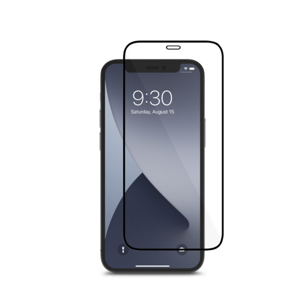 AirFoil_Pro_iPhone__S__front