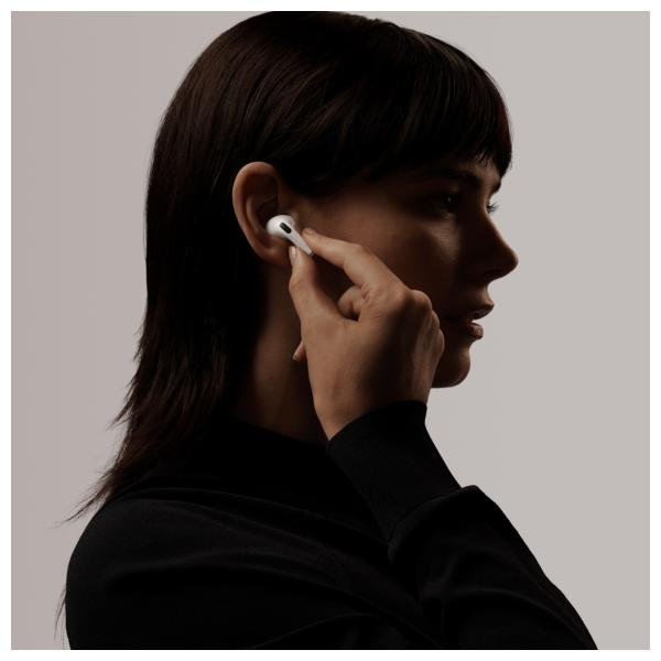 airpods_pro_atom_electronic