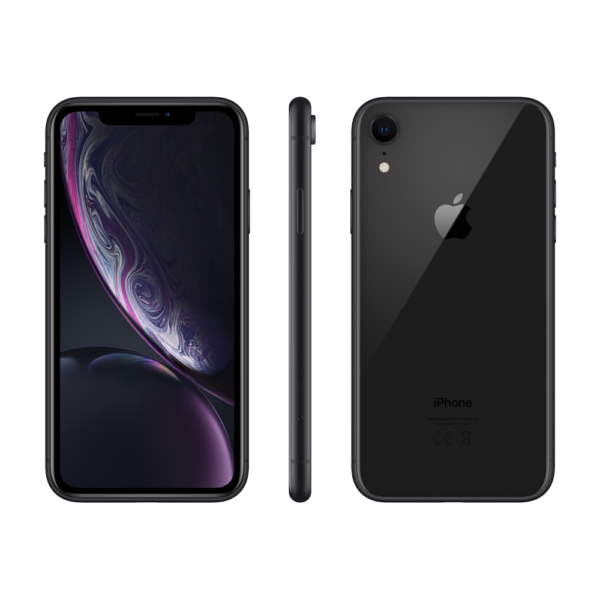 iphone_xr_atom_electronic