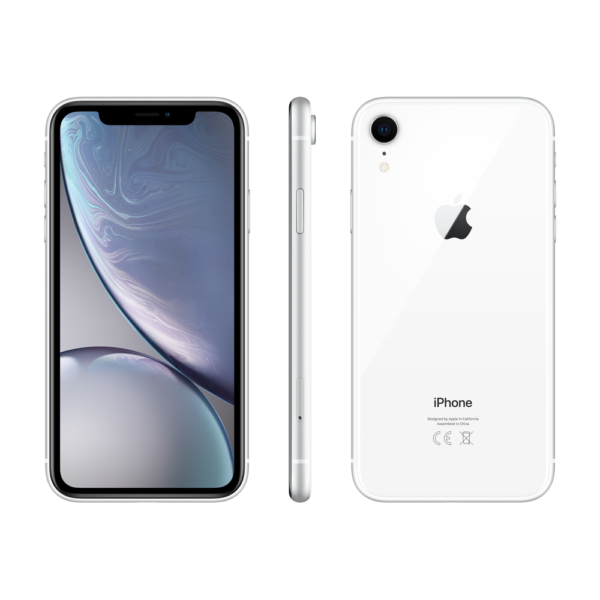 iphone_xr_atom_electronic_