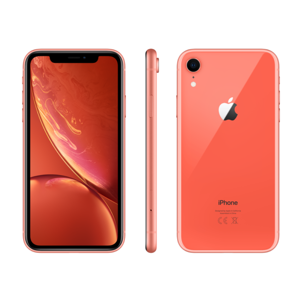 iphone_xr_atom_electronic_corail