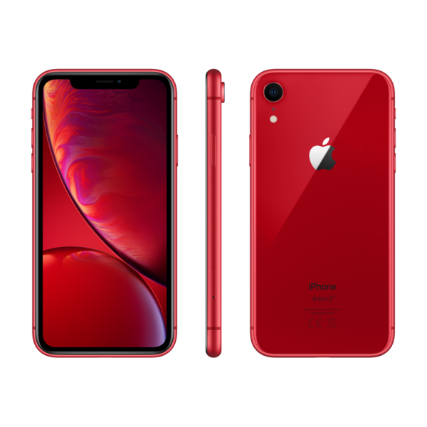 iphone_xr_atom_electronic_red