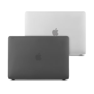 iGlaze_MacBook__Air_Group