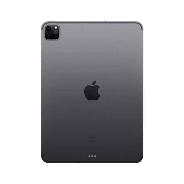 wwen ipad pro nd generation gps cellular space gray aluminum in pdp